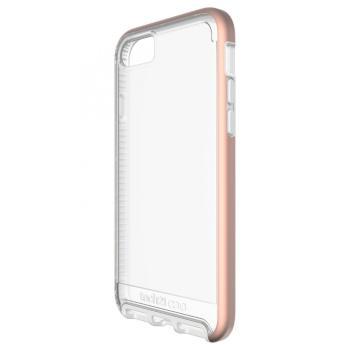 fc316166c8c Case TECH 21 iPhone 7 T21-5337 Rosa