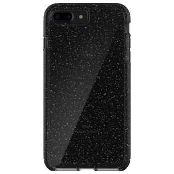 965e27e1175 Case TECH 21 iPhone 7 T21-5463 Negro