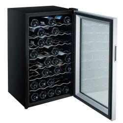 Cava Wine Collection 51 Bts WC51