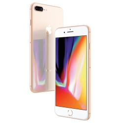 Celular Libre Apple iPhone 8 Plus 64GB MQ8N2LE/A Dorado
