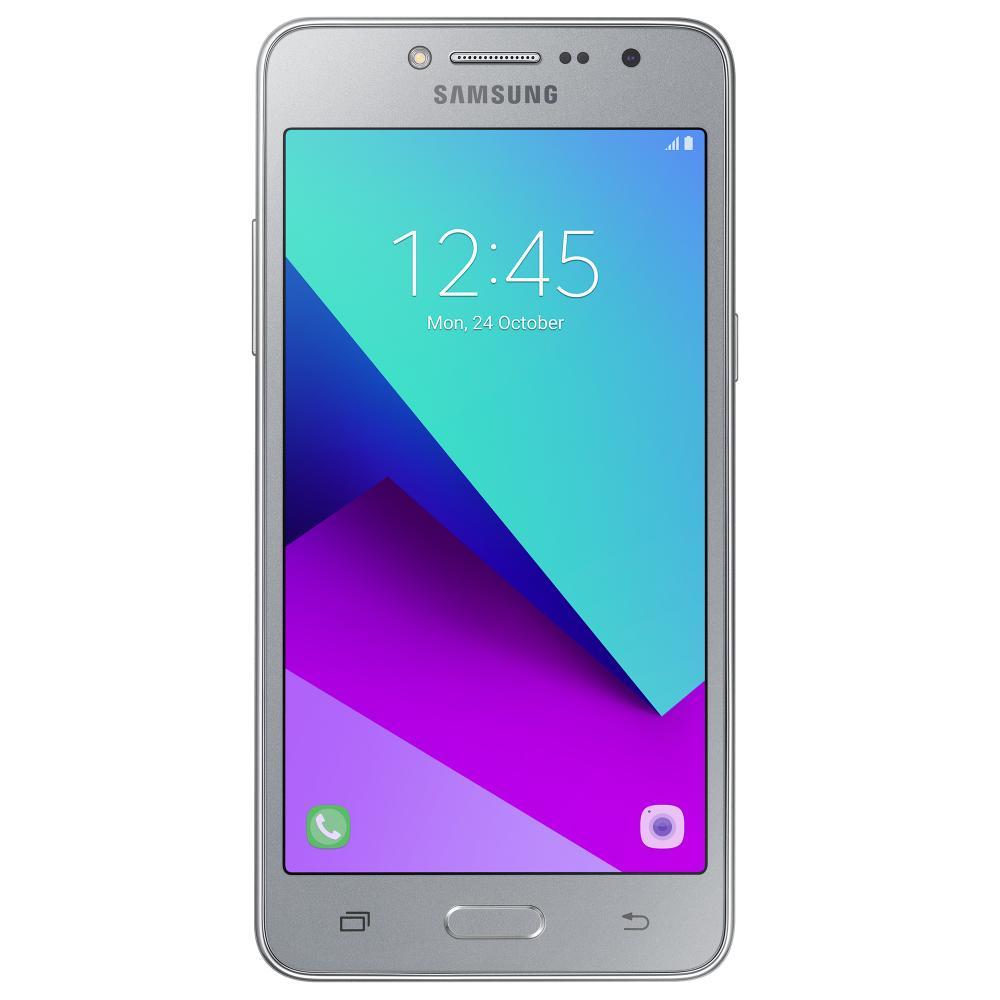 42cb32717fe Este es otro de los celulares que podremos comprar en Garbarino en Navidad  y se puede comprar a un excelente precio de 5949 pesos siendo que tiene un  ...