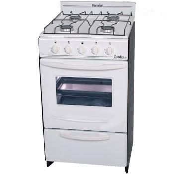 Cocinas y hornos en garbarino - Cocinas de gas natural con horno ...