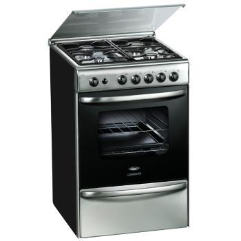 Cocinas en garbarino - Precios de cocinas de gas ...