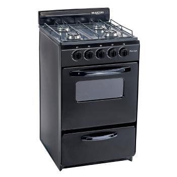 Cocinas y hornos en garbarino - Cocinas a gas natural ...