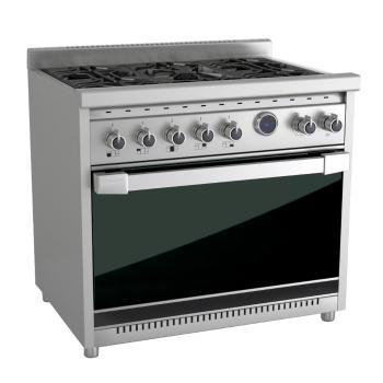 Cocinas morelli en garbarino - Cocinas murelli ...