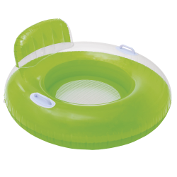Colchoneta Inflable INTEX Candy 22752/8