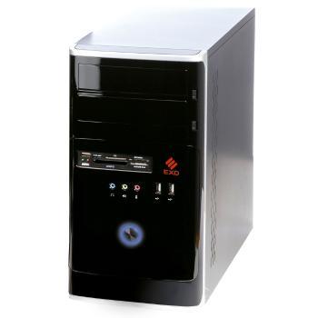 Computadora EXO READY H2-P1445 Celeron G1840