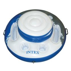 Conservadora de Bebidas Inflable INTEX 22688/4