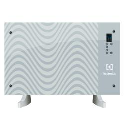 Convector Electrolux PVE60