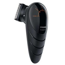 Corta cabello Philips QC5560/15