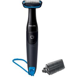 Depiladora Philips BODYGROOM BG1024/10