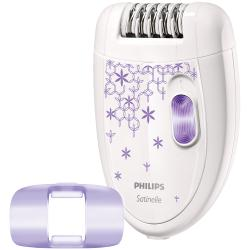 Depiladora Philips HP6421/30