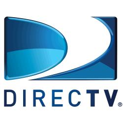 DIRECTV Direct TV PREPAGO ANT 0.60