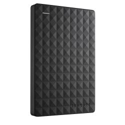 Disco Rigido Externo Seagate EXPANSION 1TB