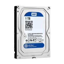 Disco Rigido Western Digital Blue WD10EZEX SATA3 3.5'' 1TB