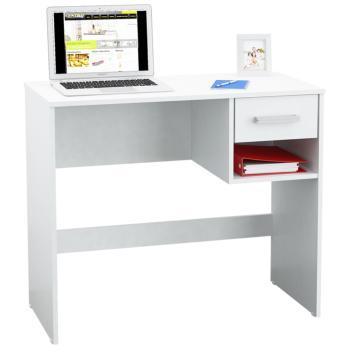 Muebles en garbarino for Tableros para escritorios