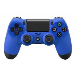 Gamepad Sony DUALSHOCK 4 PS4 Blue