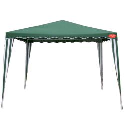 Gazebo Rectangular (300 x 400 x 250 cms)