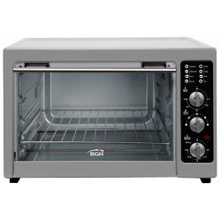 Horno eléctrico BGH Quick Chef 42 Lts BHE42M13