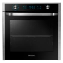 Horno Samsung NV75J5540RS Inoxidable