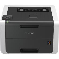 Impresora Laser Brother HL-3150CDN