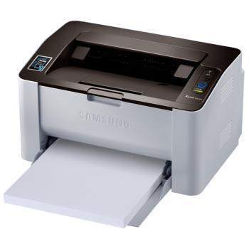 Impresora Laser Samsung SL-M2020W/XBG