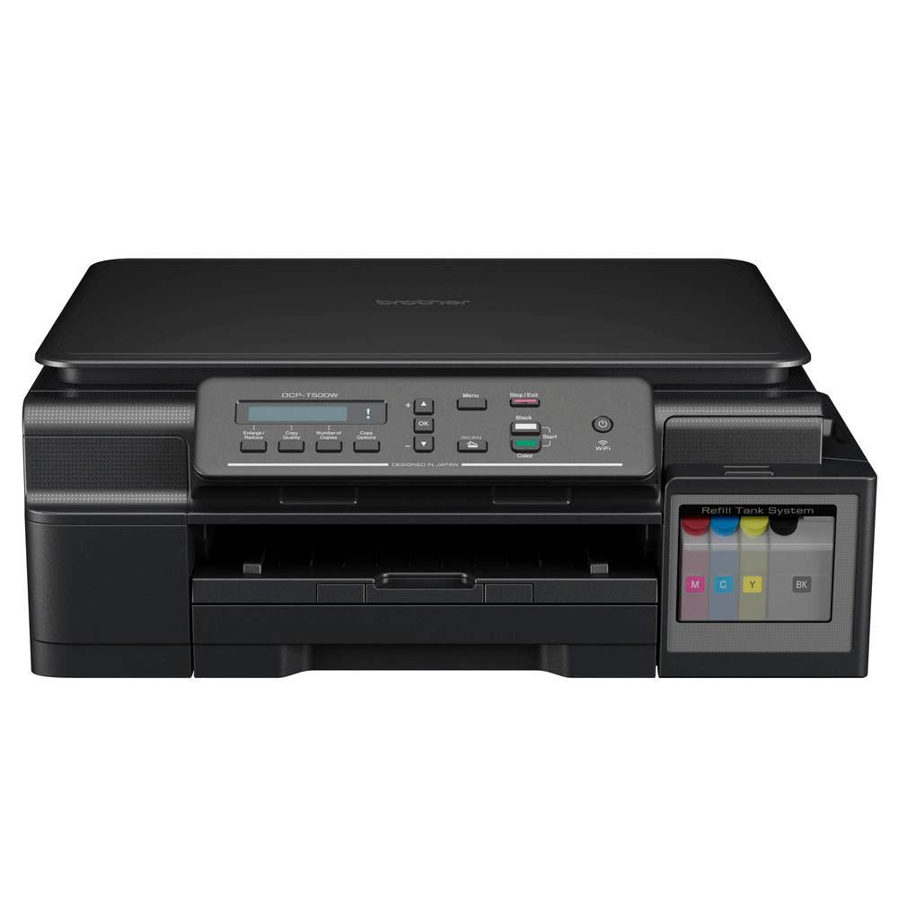 driver para impressora epson tx125