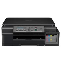 Impresora Multifunción Brother DCP-T500W