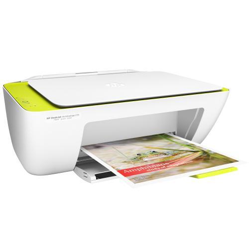 Resultado de imagen para impresoras multifuncion hp