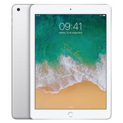 "iPad 9.7 "" 32 Gb Plateado MP2G2LE/A"