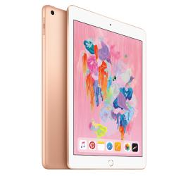 "iPad 9.7 "" 32 Gb WIFI MRJN2LE/A DOR"