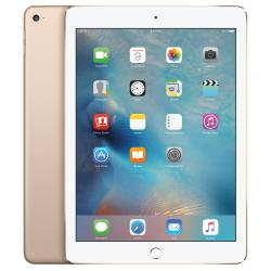 iPad Air 2 16 Gb Dorado MH0W2LE / A GOLD