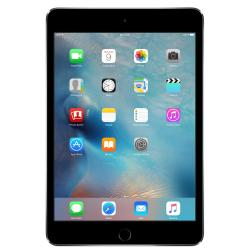 iPad Mini 4 16 Gb Gris MK6J2LE/A
