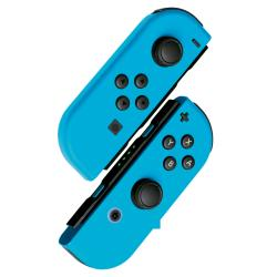 JOY CON L R BLUE Nintendo Switch