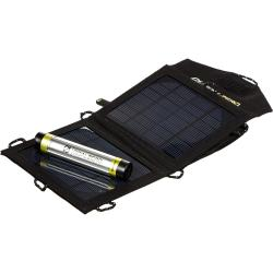 Kit Almacenador + Panel Solar Switch 8 SOGZSWT8 GOALZERO