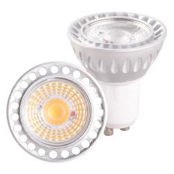 Lámpara LED Dicroica de 6 W