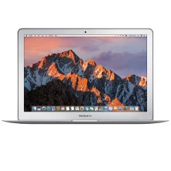 "Macbook Air 13"" Intel Core i5 1.8GHz 128GB MQD32LE/A - Gris"