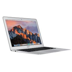 "MacBook Air 13"" SSD128 GB - 8GB RAM MMGF2LE/A"