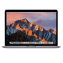 "MacBook Pro 13"" Intel Corel i5 2.3GHz 128GB MPXQ2LE/A - Gris"