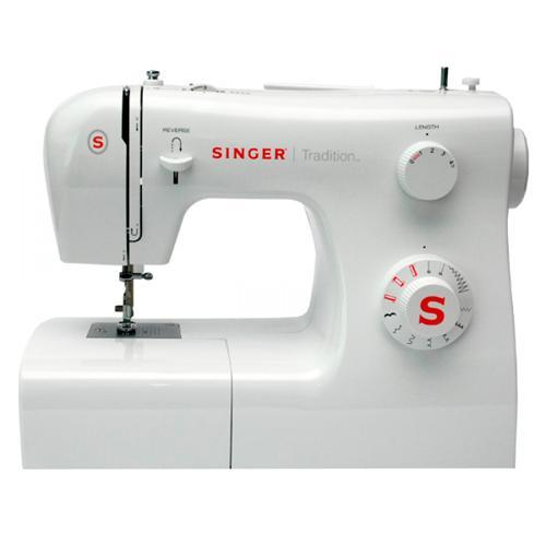 M quina de coser singer 2250 en garbarino - Maquinas de coser ladys ...