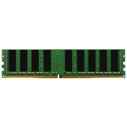 Memoria Kingston KVR21N15S8/8 8 GB DDR4