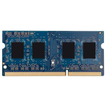 Memoria Kingston SO-667 2 GB