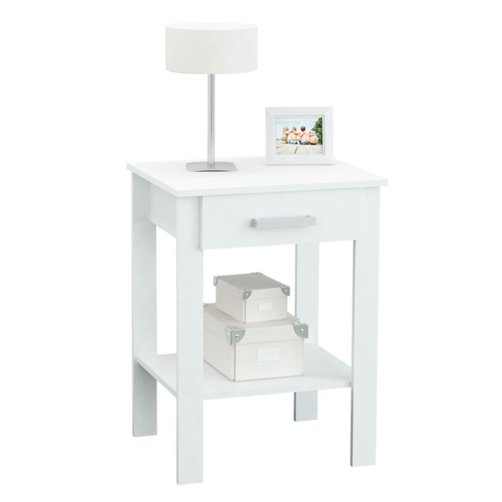 Muebles Para Dormitorio En Garbarino # Cetrogar Muebles