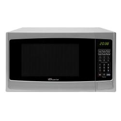 Microondas BGH Quick Chef 28 L B228D Inoxidable