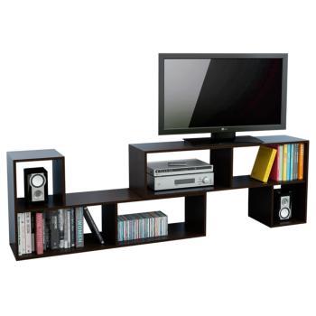 Muebles para imagen de muebles para sillas de oficina for Muebles de oficina color wengue