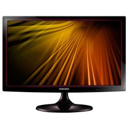 "Monitor LED Samsung 18.5 "" LS19D300HY/ZB"