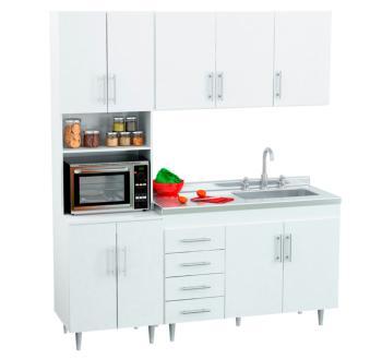 Muebles para cocina en garbarino for Muebles de cocina tien 21