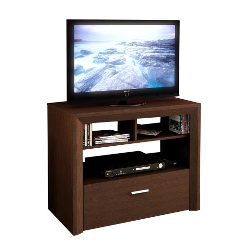 150 Mueble 7 meuble de bar design et moderne drawer mueble tv 7