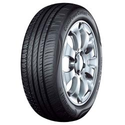 Neumático Continental PowerContact 195 / 60 R15 88