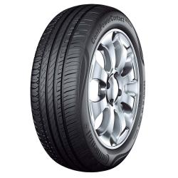 Neumático Continental PowerContact 2 195 / 65 R15 91